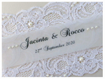 Home-Slide-27-Invite-lace-Jenny
